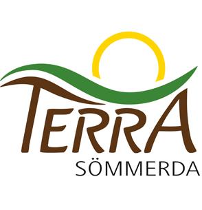 Terra Sömmerda GmbH